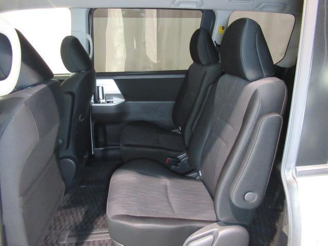 「トヨタ」「ヴォクシー」「ミニバン・ワンボックス」「北海道」の中古車15
