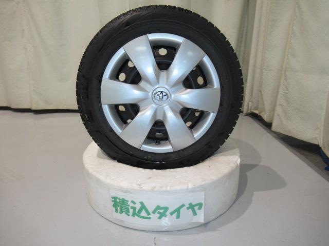 「トヨタ」「ベルタ」「セダン」「北海道」の中古車2