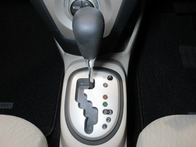 「トヨタ」「ベルタ」「セダン」「北海道」の中古車11