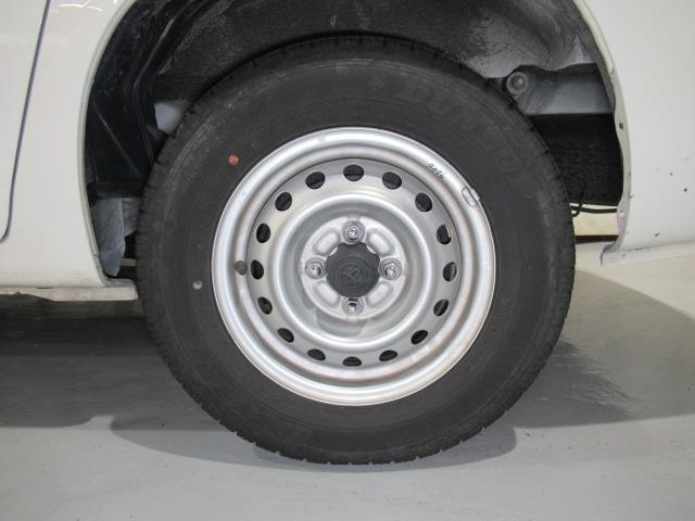 「トヨタ」「プロボックスバン」「ステーションワゴン」「北海道」の中古車19