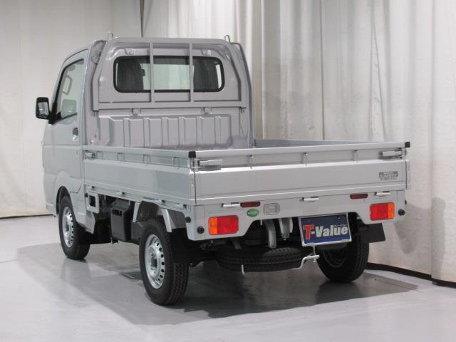 「スズキ」「キャリイトラック」「トラック」「北海道」の中古車6