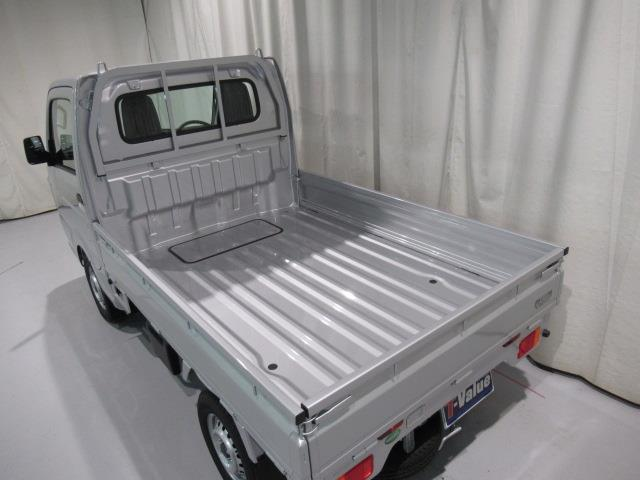「スズキ」「キャリイトラック」「トラック」「北海道」の中古車13