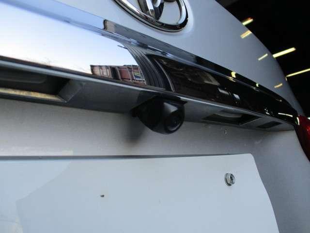 250G Four Fパッケージ 4WD(14枚目)