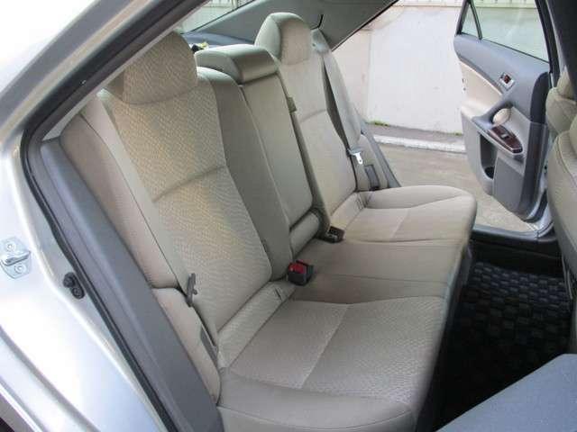 250G Four Fパッケージ 4WD(15枚目)