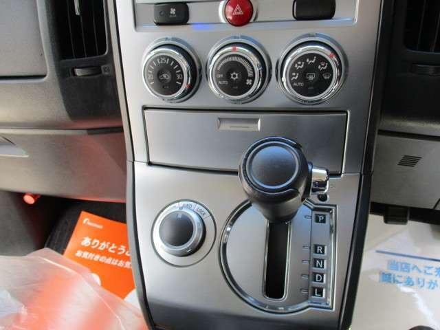 D パワーパッケージ ディーゼルターボ 4WD(12枚目)