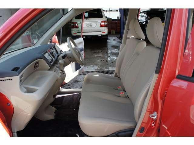 その他、車検・整備・板金・塗装・一般修理などお車に関する事なら全てお任せ下さい!