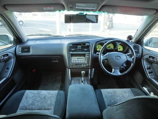 V300ベルテックスエディション トムスマフラーCPU(17枚目)