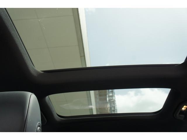 4MATIC エディションI 1オーナ車両 禁煙車 YANASE正規車輛(68枚目)