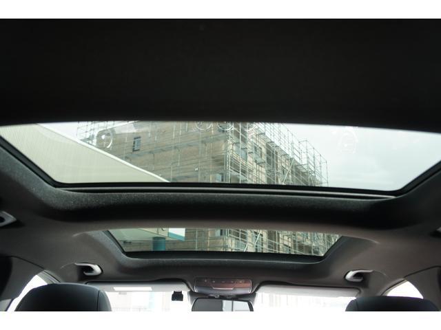 4MATIC エディションI 1オーナ車両 禁煙車 YANASE正規車輛(69枚目)