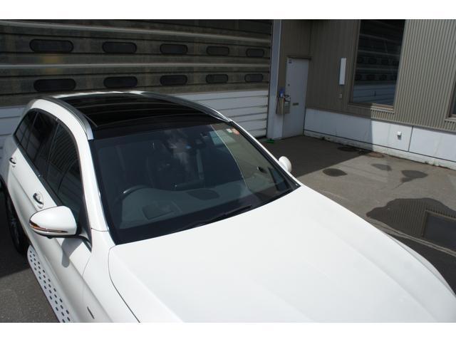 4MATIC エディションI 1オーナ車両 禁煙車 YANASE正規車輛(70枚目)