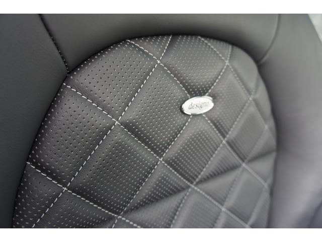4MATIC エディションI 1オーナ車両 禁煙車 YANASE正規車輛(72枚目)