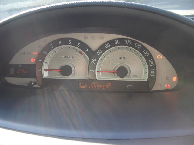 トヨタ シエンタ DICE 4WD 本州仕入れ 1年保証 新16AW HID