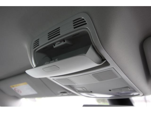 フォルクスワーゲン VW パサートヴァリアント R36 純正HDDナビ バックカメラ 地デジ