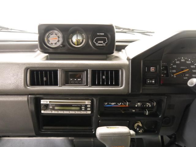 「三菱」「デリカスターワゴン」「ミニバン・ワンボックス」「北海道」の中古車5