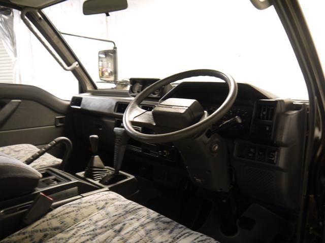 「三菱」「デリカスターワゴン」「ミニバン・ワンボックス」「北海道」の中古車8