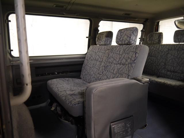 「三菱」「デリカスターワゴン」「ミニバン・ワンボックス」「北海道」の中古車12