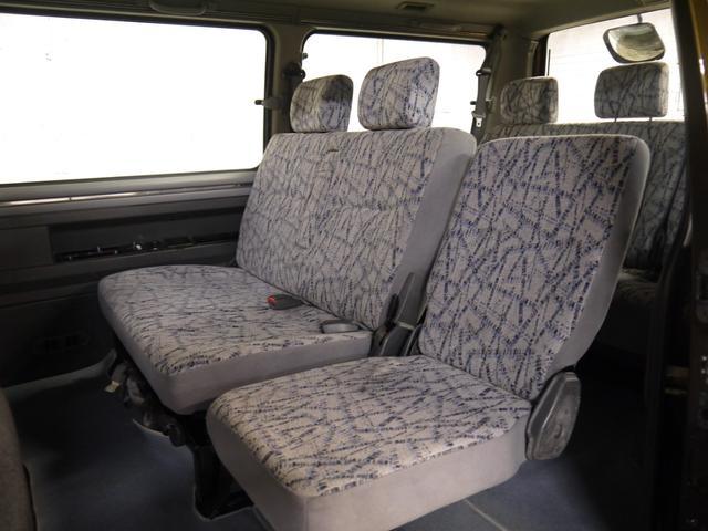 「三菱」「デリカスターワゴン」「ミニバン・ワンボックス」「北海道」の中古車13