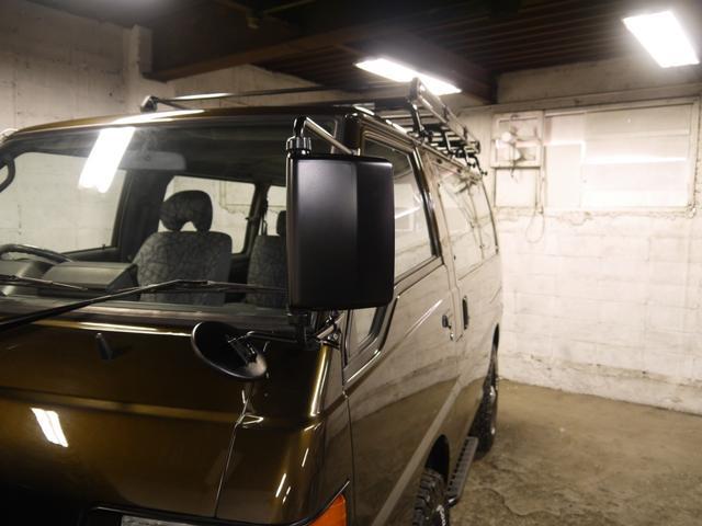 「三菱」「デリカスターワゴン」「ミニバン・ワンボックス」「北海道」の中古車18
