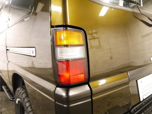 「三菱」「デリカスターワゴン」「ミニバン・ワンボックス」「北海道」の中古車21