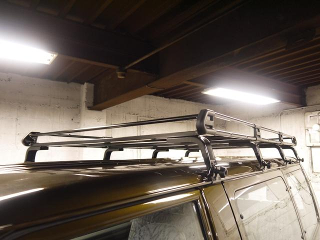 「三菱」「デリカスターワゴン」「ミニバン・ワンボックス」「北海道」の中古車26