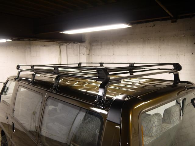 「三菱」「デリカスターワゴン」「ミニバン・ワンボックス」「北海道」の中古車27