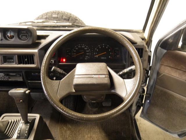 「三菱」「デリカスターワゴン」「ミニバン・ワンボックス」「北海道」の中古車6
