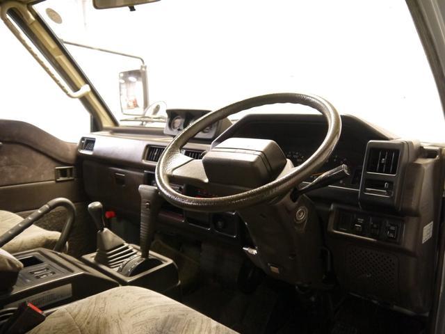 「三菱」「デリカスターワゴン」「ミニバン・ワンボックス」「北海道」の中古車7