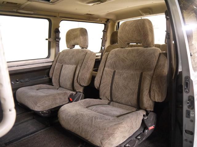 「三菱」「デリカスターワゴン」「ミニバン・ワンボックス」「北海道」の中古車11