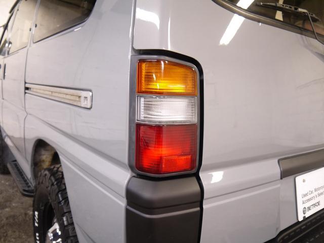 「三菱」「デリカスターワゴン」「ミニバン・ワンボックス」「北海道」の中古車17