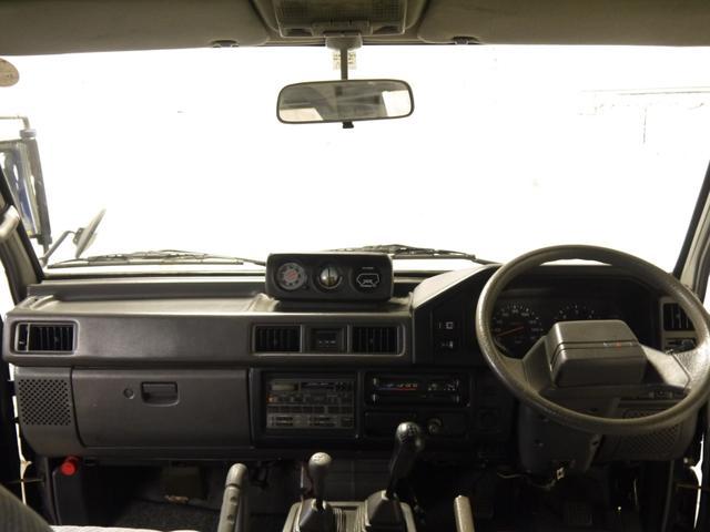 「三菱」「デリカスターワゴン」「ミニバン・ワンボックス」「北海道」の中古車4