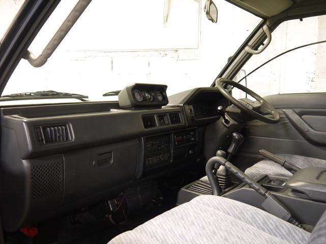 「三菱」「デリカスターワゴン」「ミニバン・ワンボックス」「北海道」の中古車10