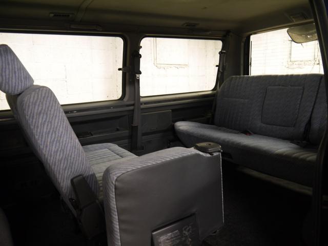 「三菱」「デリカスターワゴン」「ミニバン・ワンボックス」「北海道」の中古車15