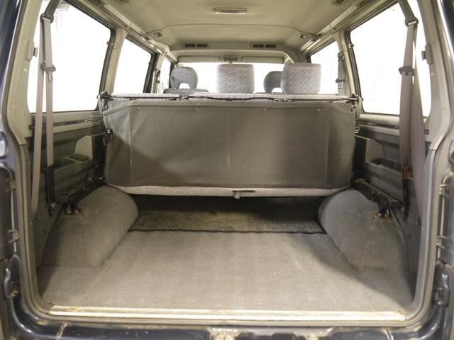「三菱」「デリカスターワゴン」「ミニバン・ワンボックス」「北海道」の中古車25
