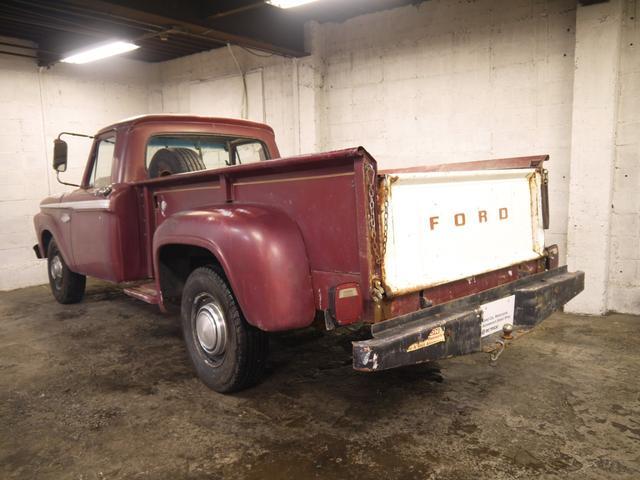 「フォード」「フォード F-250」「SUV・クロカン」「北海道」の中古車3