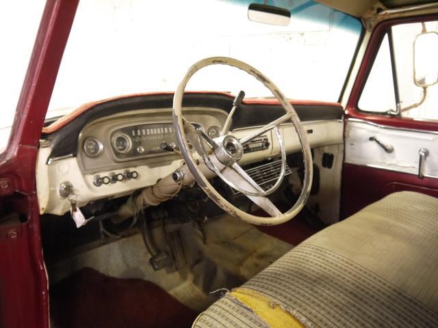 「フォード」「フォード F-250」「SUV・クロカン」「北海道」の中古車4