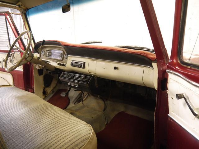 「フォード」「フォード F-250」「SUV・クロカン」「北海道」の中古車8