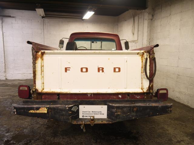 「フォード」「フォード F-250」「SUV・クロカン」「北海道」の中古車15