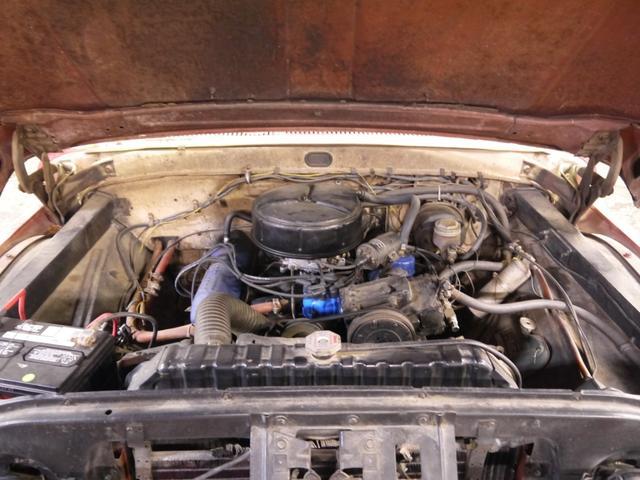 「フォード」「フォード F-250」「SUV・クロカン」「北海道」の中古車18