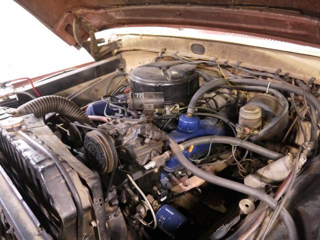 「フォード」「フォード F-250」「SUV・クロカン」「北海道」の中古車19