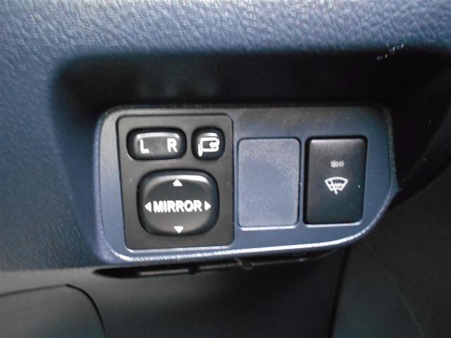 4WD(9枚目)