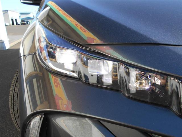 「トヨタ」「プリウスPHV」「セダン」「北海道」の中古車7
