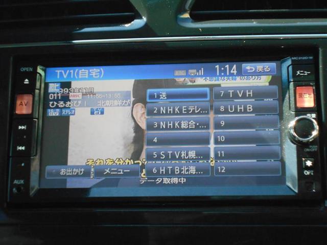 「日産」「セレナ」「ミニバン・ワンボックス」「北海道」の中古車13