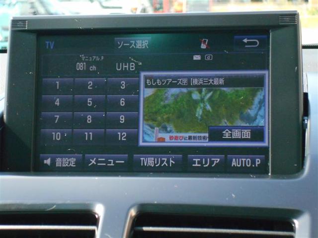 「トヨタ」「SAI」「セダン」「北海道」の中古車14