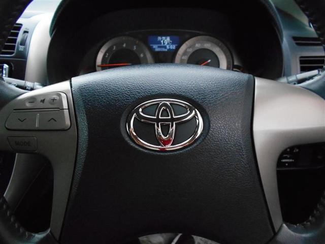 「トヨタ」「ブレイド」「コンパクトカー」「北海道」の中古車10