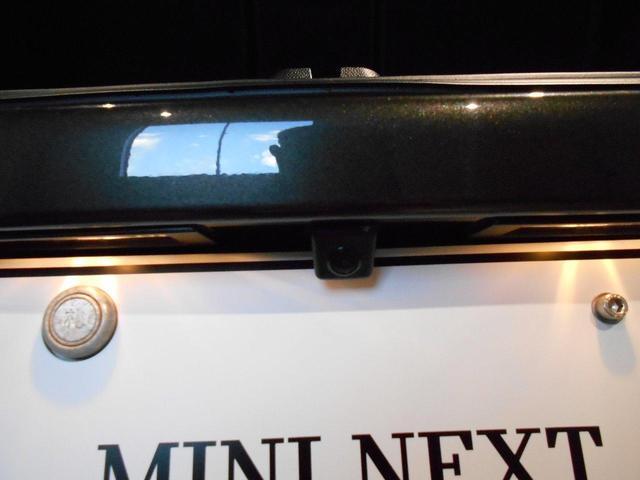 MINI MINI クーパーSD クロスオーバー