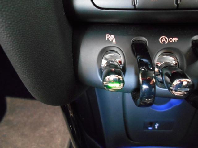 「MINI」「MINI」「オープンカー」「北海道」の中古車7