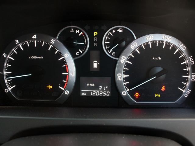 「トヨタ」「アルファード」「ミニバン・ワンボックス」「北海道」の中古車10