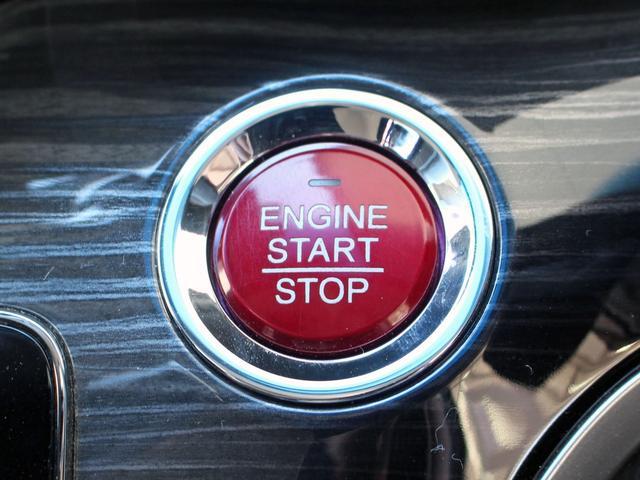 アブソルート 4WD コンフォートビューPKG 衝突軽減ブレーキ クルコン インターナビ TV Bカメラ 両側パワースライド 車高調 19インチAW ハーフレザー パドルシフト プッシュスタート LEDヘッドライト(10枚目)