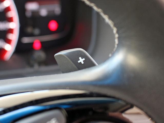 アブソルート 4WD コンフォートビューPKG 衝突軽減ブレーキ クルコン インターナビ TV Bカメラ 両側パワースライド 車高調 19インチAW ハーフレザー パドルシフト プッシュスタート LEDヘッドライト(27枚目)
