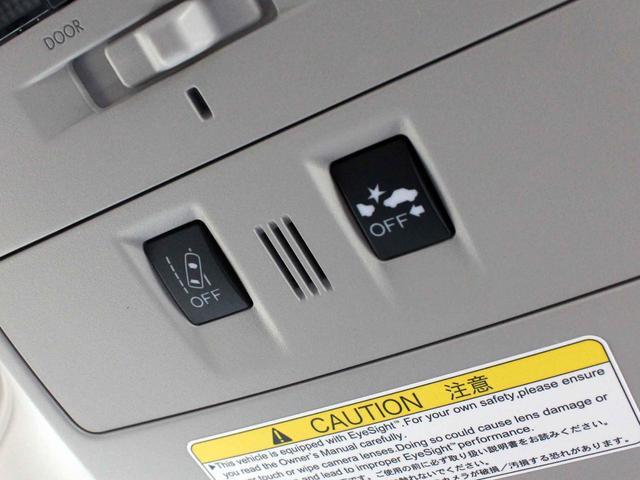 カーセブン札幌東店は全国に向けてインターネットでの販売にも力を入れております。提携の陸送会社にて全国ご納車が可能でございます!